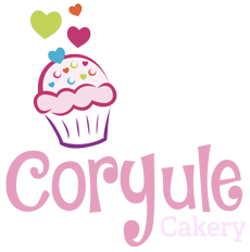 Coryule Kake Creations